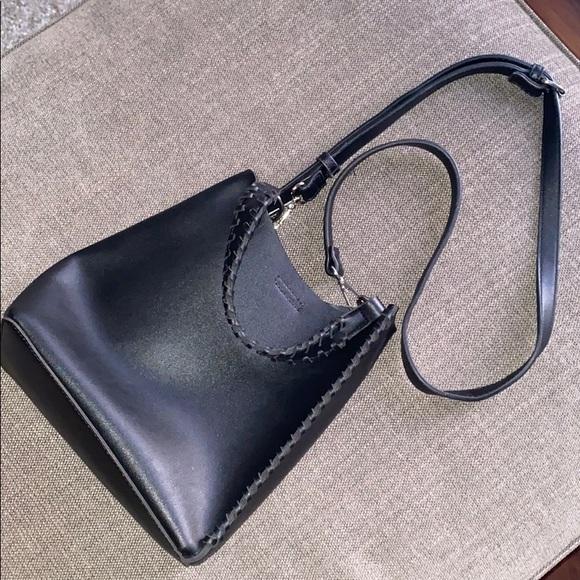bp Handbags - Black BP purse